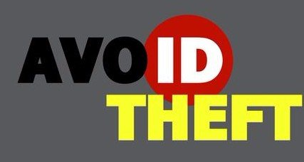 Avoid Tax ID Theft