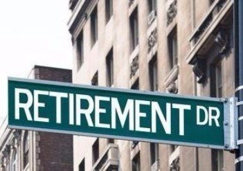 Problem With Public Pensions