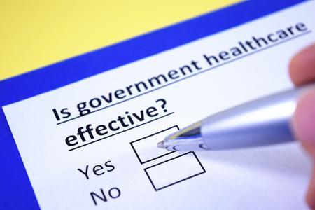 Tax For Not Having Health Insurance