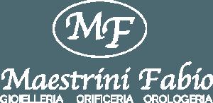 Gioielleria Fabio Maestrini