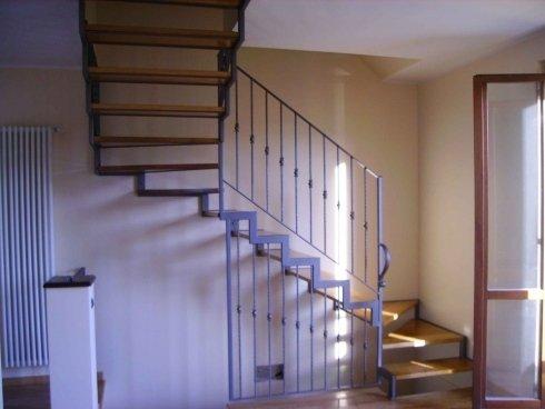 Arredamenti per casa sesto san giovanni 3 effe soluzioni per la casa - Soluzioni per la casa ...