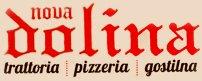 Nova Dolina logo