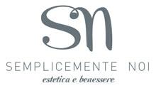 estetica, centro estetico