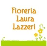 Fioreria Laura Lazzeri