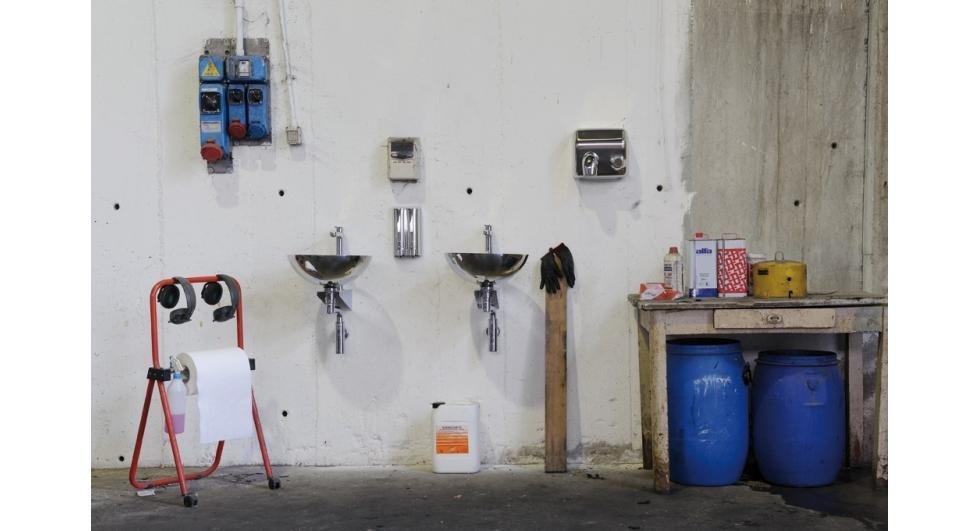 Lineabeta accessori bagno