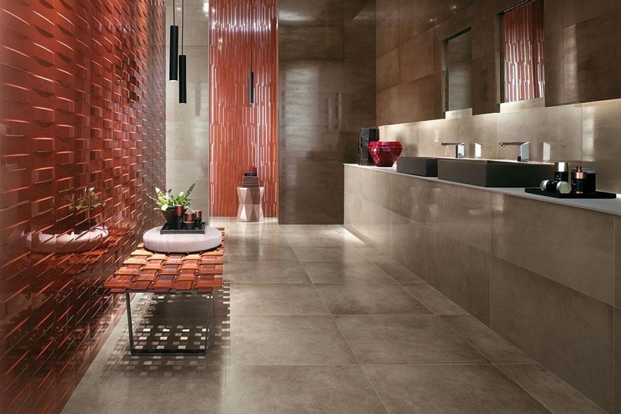 Bagno_Restroom