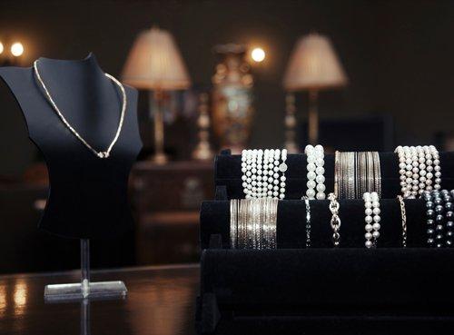 jewelry repair Fairfield, CT