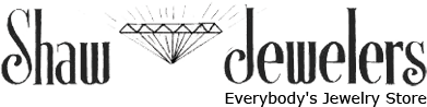 jewelry repair Westport, CT