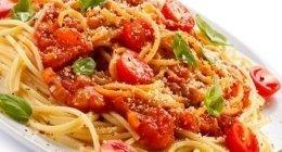 Spaghetti Weinhof