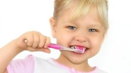 prevenzione carie, igiene orale