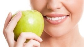 ortodonzia, dentiera