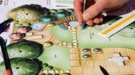 progettazione giardini, servizi per parchi, servizi per giardini civili