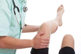 Visite ortopediche