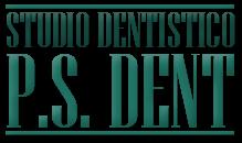 studio dentistico p.s. dent