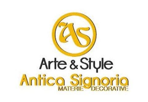Arte e Style