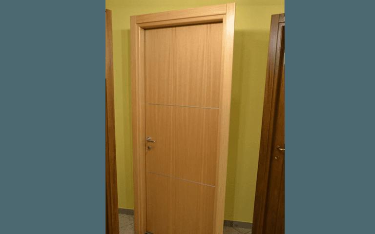 porta legno dogata