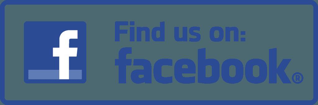 fnl_facebook_logo-1024x340