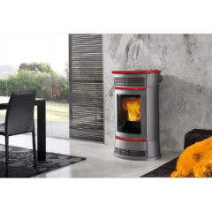 vendita sistemi riscaldamento