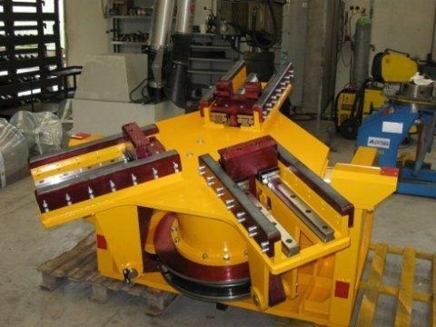 Manufatto meccanico