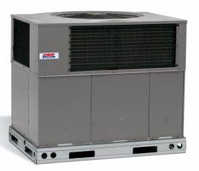 Commercial Heat & Air, Batesville, AR