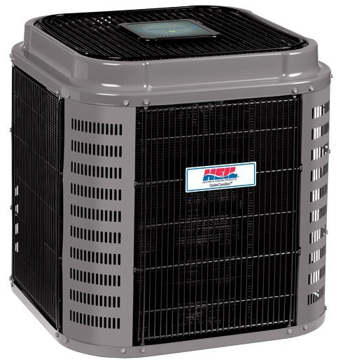 Residential Heat & Air, Batesville, AR
