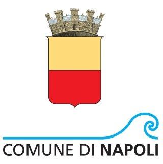 stemma comune di napoli