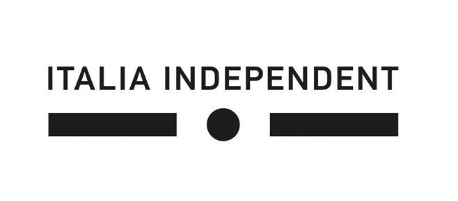 italia indipendent