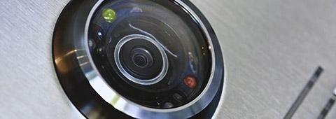 impianti-videocitofonici