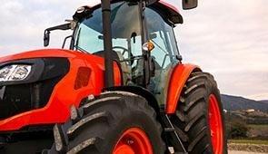 fornitura gasolio agricolo