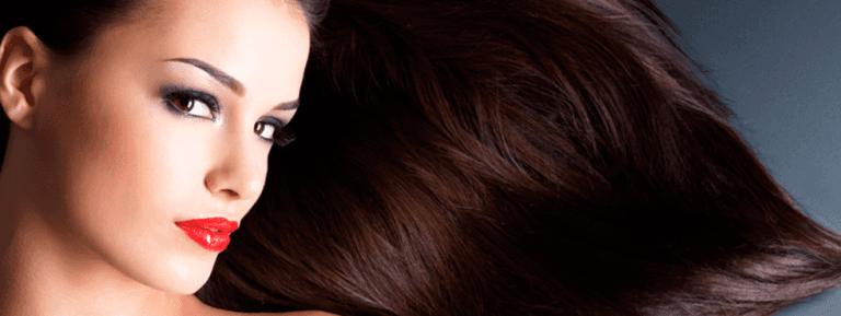 Cura del capello