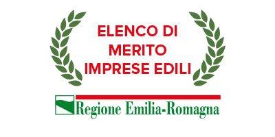 logo ELENCO DI MERITO IMPRESE EDILI