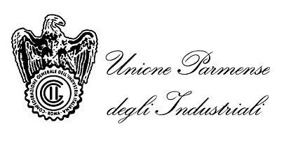 logo unione parmense degli industriali