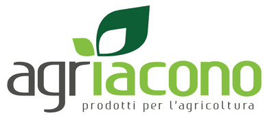 AGRIACONO PRODOTTI PER L'AGRICOLTURA - LOGO