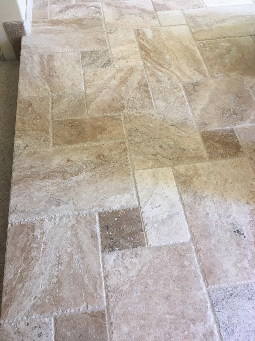 Styles And Tiles - Cintinel.com