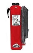 Fire Extinguisher Bryan, TX