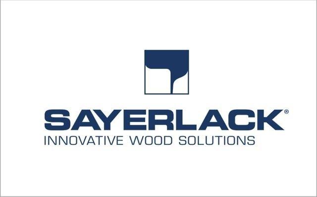 Sayerblack