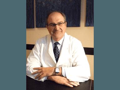 DR. RAPONI GIORGIO