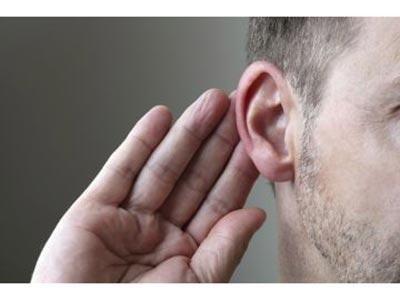 patologie orecchio