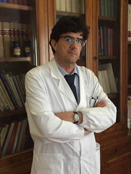 Dott. Marco Barbieri