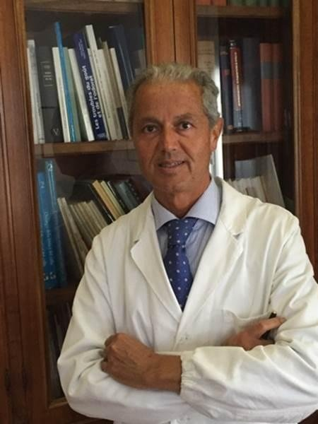 Dott. Andrea Barbieri