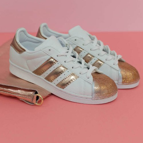 calzature eleganti, calzature in pelle, calzature in tela