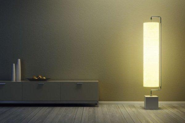 Elettroforniture e illuminazione