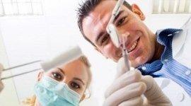 visita dentista, dentista, intervento dentale