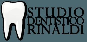 Studio Dentistico Rinaldi Francesca