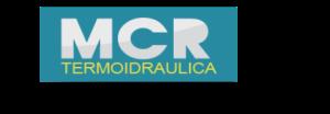 MCR TERMOIDRAULICA di CIPOLLONE MARIO & ROTILI MARCO snc