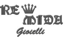 Re Mida Gioielli