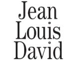 Jean Louis David Genova Nervi