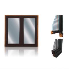 finestra di design