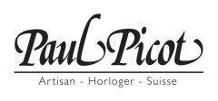 Logo Paul Picot