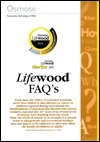 Lifewood CCA faq brochure